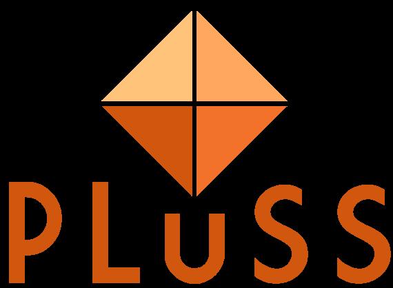 PLuSS